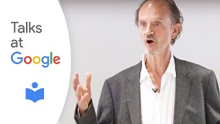 "Arjuna Ardagh: ""Radical Brilliance""   Talks at Google"