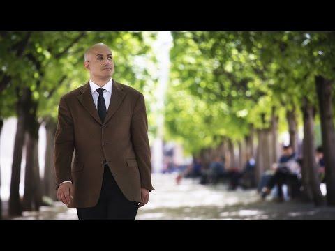 Stewart Goodyear plays Ravel