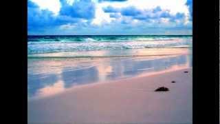 Culture Beat - Take Me Away(Tokapi's House of Summer Mix)
