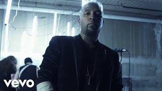 Tech N9ne - Love 2 Dislike Me ft. Liz Suwandi, Tyler Lyon