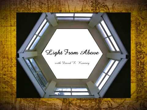 Light from Above Episode 174