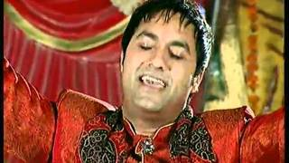 Tainu Tere Jaage Di Vadhaai [Full Song] Jaage Di Vadhaai