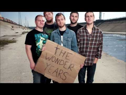 Pop-Punk Intros
