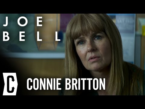 Connie Britton on Joe Bell and Why She Loved Playing Tami Taylor and Making Friday Night Lights