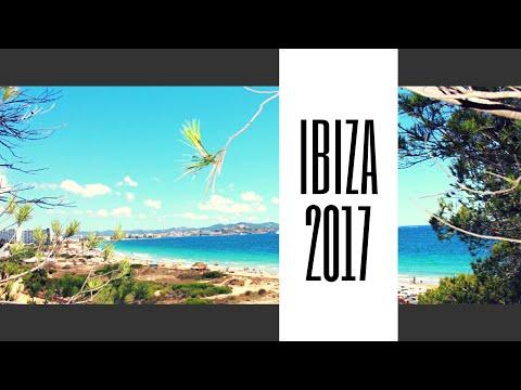 Hello Ibiza ♡ 2017 - mein Traumurlaub mit dir ✨