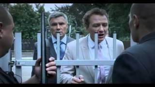 Отстегните ремни ( сериал , Россия).