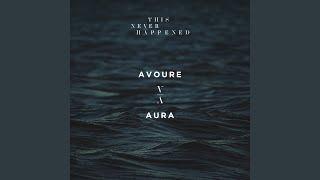 Download Lagu Aura (Edit) mp3