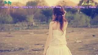 ❖[MV Lyrics]❖ Chút Nắng Chút Mưa - Hoàng Tôn