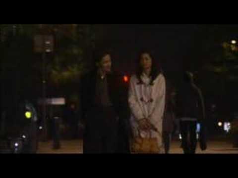 田村正和 伊東美咲 Last Love Trailer