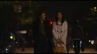 田村正和 伊東美咲 Last Love Trailer.