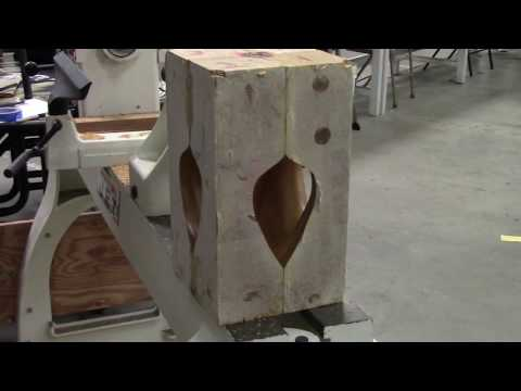 Gold Coast Woodturners Gold Coast Woodturners