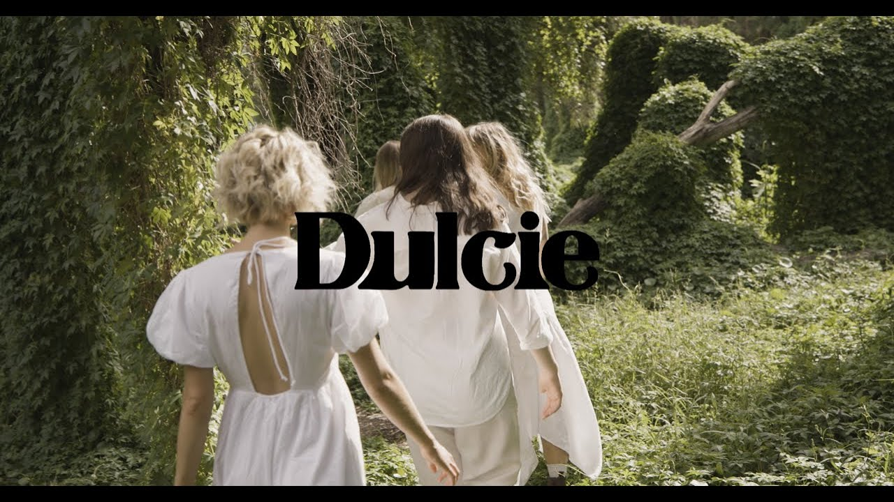 Dulcie - Ethereal (Official Video)