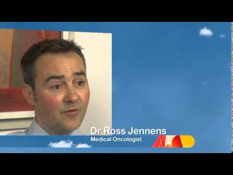 20 CLINICAL TRIALS AND NEW TREATMENTS