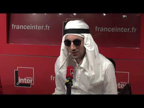 """""""Avec nous, c'est la tolérance des euros""""- Le Billet de Charline"""