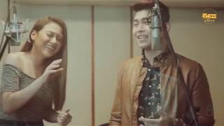 You Are The Reason - Calum Scott-Leona Lewis - Daryl Ong-Morissette Amon Video