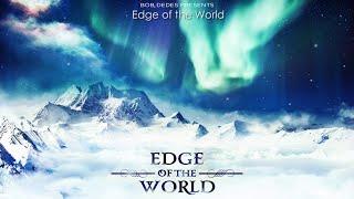 Bob Dedes - Best of Album Edge of The World | Emotional Fantasy - Epic Music VN