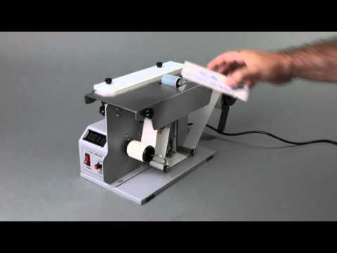 Hqdefault on 3m Box Taping Machines