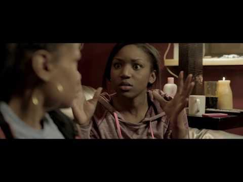 RELATIONSHIP GAMES PT. 2 @SpokenReasons (Short Film) #RG2 #FCHW