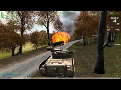 OG Overpoch #01: fck off TLQ (TLQ -18 mil BTR-90)