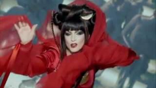 София Ротару - И полетим