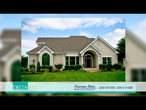 delta-home-loans-at-comstock-mortgage-|-mortgage-services-in-grass-valley