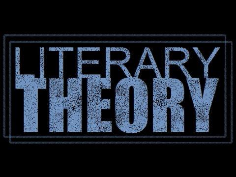 Literary Criticism, Post-Modernism, Power