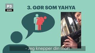 P3 guider: 4 måder at få flere likes på Facebook | DR P3
