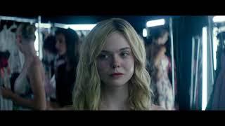 Трейлер к фильму Неоновый демон