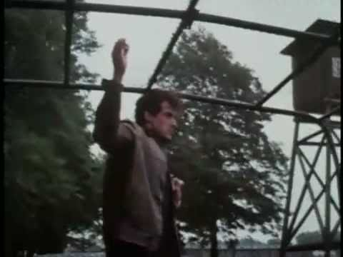 Escape To Victory (1981) - Trailer