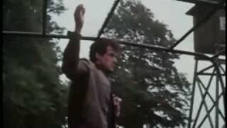 Escape To Victory (1981) - Trailer