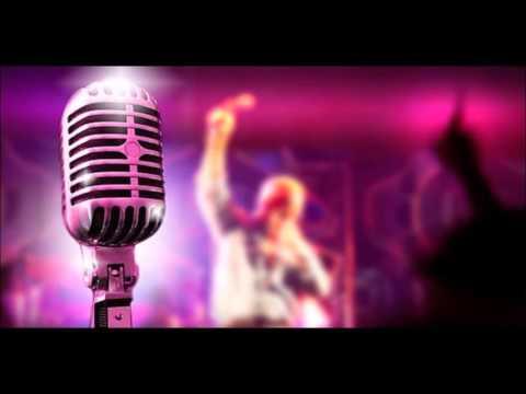 Mitropanos mia stasi edo karaoke cover