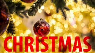 Carol of the Bells No Copyright Christmas music / non copyrighted christmas music