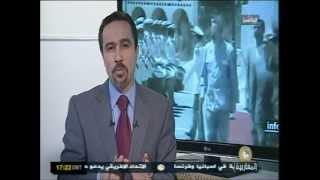 الجزائر: القضاء يلاحق الجنرال خالد نزار