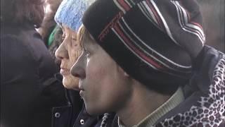 Сход в селе Боярск(, 2017-02-17T02:11:23.000Z)