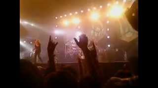Dream Theater Pull Me Under Live Ancol MEIS Jakarta