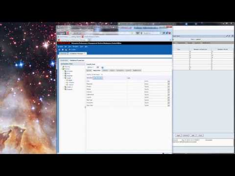 Getting the most out of Calculation Manager in Hyperion   5-19-2015