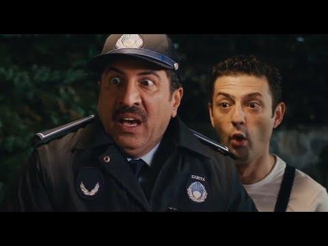 Yerli Komedi Filmi HD Tek Parca Izle