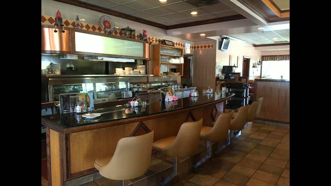Cary S Family Restaurant Il