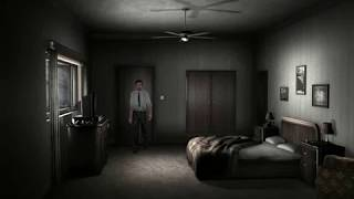 Hitchcock: The Final Cut (part 9 game walkthrough) -A Trunk too Small-