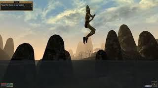 Morrowind Co-op Mod: Assassin of Men, Not Fish [Ep. 3]