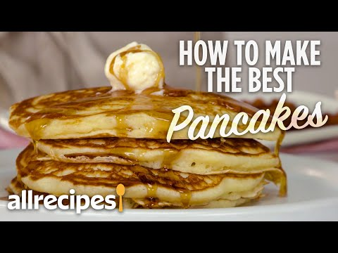 how-to-make-pancakes-3-ways:-american,-swedish,-and-japanese-|-you-can-cook-that-|-allrecipes.com