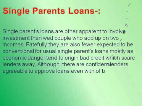 Payday loans in gwinnett ga from YouTube · Duration:  20 seconds  · 4 views · uploaded on 2/11/2016 · uploaded by maxwell Hilario
