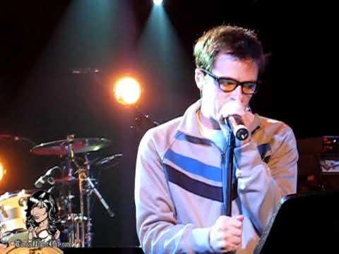 Weezer  Viva La Vida