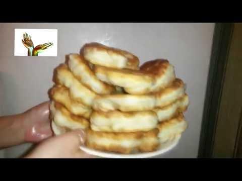 Скваска ~ Живые закваски для кисломолочных продуктов