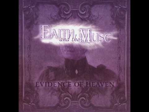 Faith And The Muse - Shattered In Aspect