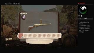 Strange Brigade Gameplay Walkthrough Part 2