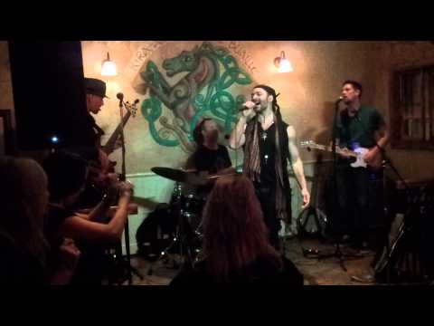 20150117 235858 s2 view Sweet child, Born to be, Irish, No Tomorrow-Traveler-Rula Bula