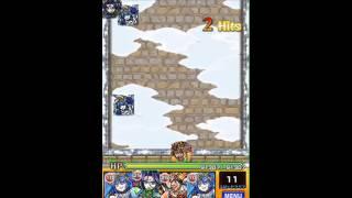 https://play.lobi.co/video/11ed1767c4faeaf18ceb25308032980996b8f2f8...