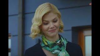 Полнолуние / Dolunay 16 серия Анонс 2 на русском языке, турецкий сериал