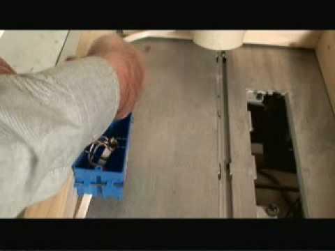 Single Pole Light Switch Wiring Video - YouTube